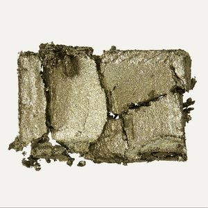 NARS Goa eyeshadow
